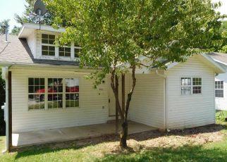 Casa en Remate en Rogers 72756 CRESCENT ST - Identificador: 4190955373