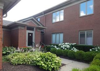 Casa en Remate en Indianapolis 46220 MERIDIAN PKWY - Identificador: 4191041209