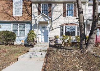 Casa en Remate en Callaway 20620 WOOD DUCK LN - Identificador: 4191088970