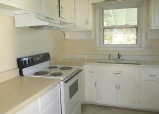 Casa en Remate en Elkton 21921 NORMAN ALLEN ST - Identificador: 4191089394