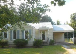 Casa en Remate en Gadsden 35901 EWING AVE - Identificador: 4191266788