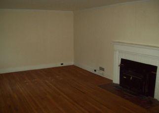 Casa en Remate en Fayette 35555 10TH ST NW - Identificador: 4191269404
