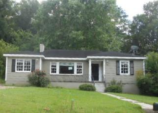 Casa en Remate en Anniston 36207 LYNN RD - Identificador: 4191286935