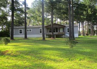 Casa en Remate en Greenville 36037 S MT ZION RD - Identificador: 4191290873