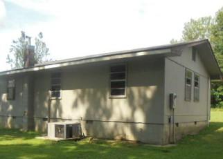 Casa en Remate en Locust Grove 72550 LOOP RD - Identificador: 4191298755