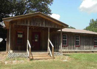 Casa en Remate en Rison 71665 WESTGATE RD - Identificador: 4191299628