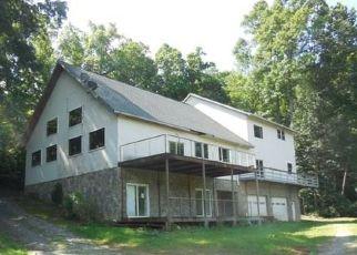 Casa en Remate en Hendersonville 28792 SPICER COVE RD - Identificador: 4191311894