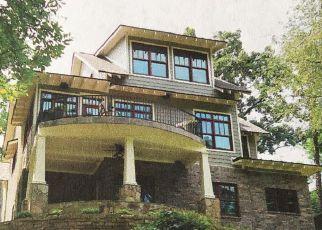 Casa en Remate en Little Rock 72205 N LOOKOUT ST - Identificador: 4191312771