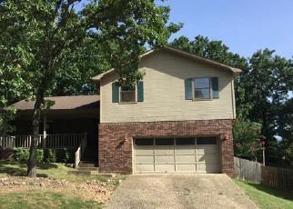 Casa en Remate en Little Rock 72223 SAM PECK RD - Identificador: 4191316262
