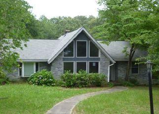 Casa en Remate en Warner Robins 31093 CUSTER CT - Identificador: 4191337282