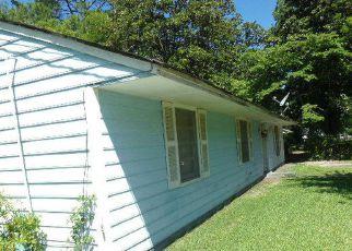Casa en Remate en North Charleston 29405 BLANTON ST - Identificador: 4191338156