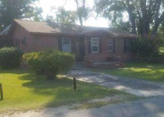 Casa en Remate en Columbia 29201 DUMONT ST - Identificador: 4191344290
