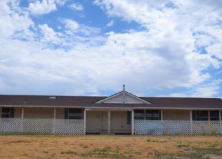 Casa en Remate en Loma 81524 PATTERSON - Identificador: 4191349103