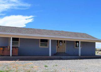 Casa en Remate en Whitewater 81527 WILLOW BEND RD - Identificador: 4191356108
