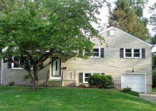 Casa en Remate en West Hartford 06117 HILLDALE RD - Identificador: 4191389859