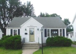 Casa en Remate en Windsor 06095 OLGA AVE - Identificador: 4191394220