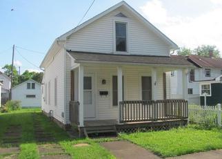 Casa en Remate en Titusville 16354 W ELM ST - Identificador: 4191484898