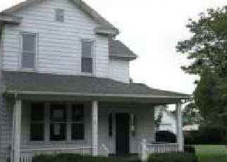 Casa en Remate en Berwick 18603 E 4TH ST - Identificador: 4191507213