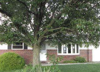 Casa en Remate en Kutztown 19530 WYNVIEW RD - Identificador: 4191534826