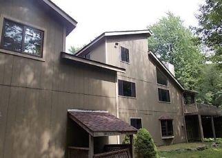 Casa en Remate en Gouldsboro 18424 DELBERT DR - Identificador: 4191599189