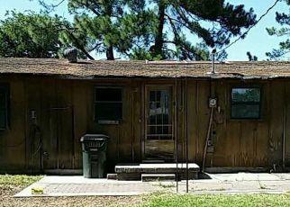 Casa en Remate en Okmulgee 74447 W SKELTON ST - Identificador: 4191648242