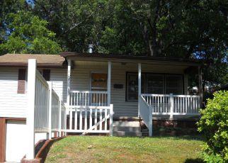Casa en Remate en Neosho 64850 HIGHLAND PL - Identificador: 4191661836