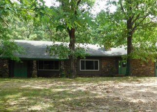 Casa en Remate en Pea Ridge 72751 PATTERSON RD - Identificador: 4191663132