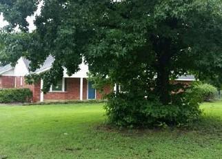 Casa en Remate en Big Cabin 74332 E 350 RD - Identificador: 4191670592