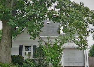 Casa en Remate en Waltham 02453 CANTERBURY RD - Identificador: 4191700366
