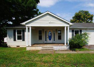 Casa en Remate en Winchester 22603 REDWOOD LN - Identificador: 4191739346