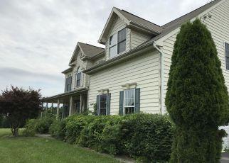 Casa en Remate en Marriottsville 21104 SAND HILL MANOR DR - Identificador: 4191742412
