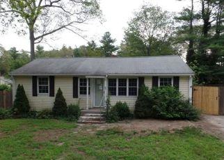 Casa en Remate en Pembroke 02359 FURNACE COLONY DR - Identificador: 4191765178