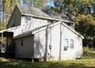 Casa en Remate en New Hartford 06057 NILES RD - Identificador: 4191766501