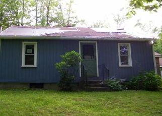 Casa en Remate en Blandford 01008 COBBLE MOUNTAIN RD - Identificador: 4191767823