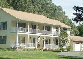 Casa en Remate en Port Tobacco 20677 SIMMS LANDING RD - Identificador: 4191777902
