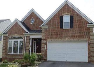 Casa en Remate en Fredericksburg 22401 RAYMOND CT - Identificador: 4191780968