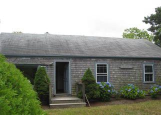 Casa en Remate en Nantucket 02554 HOOPER FARM RD - Identificador: 4191834837