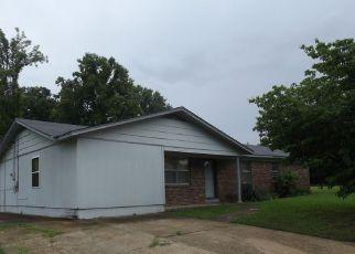 Casa en Remate en Helena 72342 S SUMMIT - Identificador: 4191888702