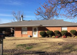 Casa en Remate en West Helena 72390 PHILLIPS 304 - Identificador: 4191891770