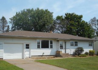 Casa en Remate en Osceola 54020 CAROLL ST - Identificador: 4191892195