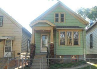 Casa en Remate en Milwaukee 53204 S 3RD ST - Identificador: 4191894839