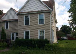 Casa en Remate en North Freedom 53951 E WALNUT ST - Identificador: 4191896583