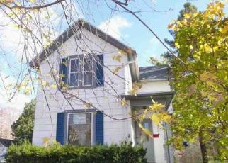 Casa en Remate en Oshkosh 54901 WISCONSIN ST - Identificador: 4191900524
