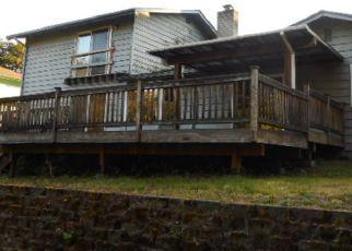 Casa en Remate en Kent 98032 S 256TH ST - Identificador: 4191928560