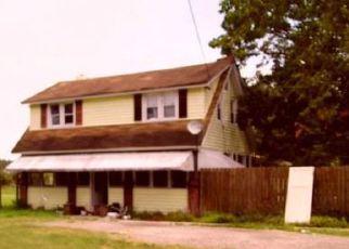 Casa en Remate en Hayes 23072 PERRIN CREEK RD - Identificador: 4191962723