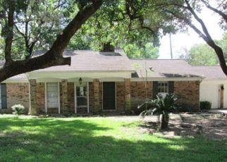 Casa en Remate en Houston 77069 BLUE HILLS RD - Identificador: 4191994693