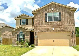 Casa en Remate en Richmond 77469 MONARCH FALLS LN - Identificador: 4191999955