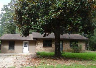 Casa en Remate en Woodville 75979 GALAHAD DR - Identificador: 4192000375