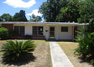 Casa en Remate en San Antonio 78220 HERSHEY DR - Identificador: 4192001250