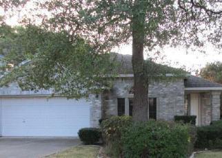 Casa en Remate en Austin 78749 SOMMERLAND WAY - Identificador: 4192007835